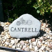 Cantrell Rock